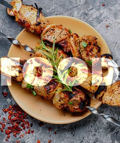 Food   Restaurants in DL1