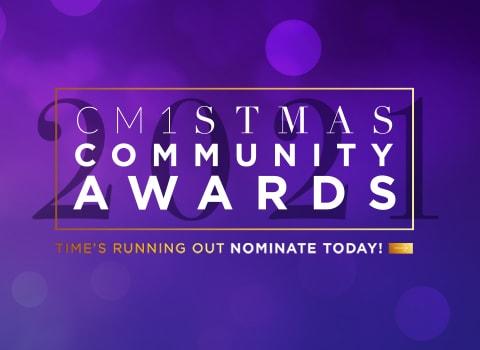 Chelmsford Community Awards
