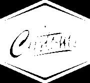 Callaway Customs Logo