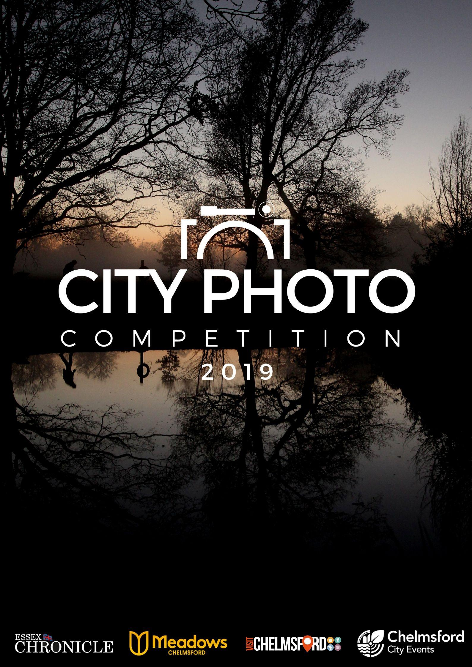 Chelmsford City Photography Competition