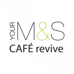 M&S - Cafe Revive