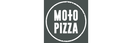Moto Pizza Shopping In Chelmsford City Centre Chelmsford