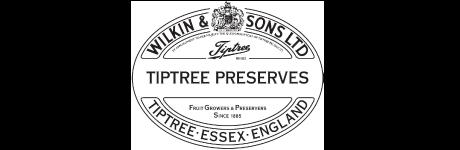 Wilkin & Son's (Tiptree)