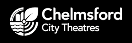 Seeing is Believing (13+) at Civic and Cramphorn Theatres