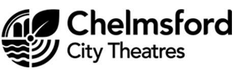 Evita at Civic and Cramphorn Theatres