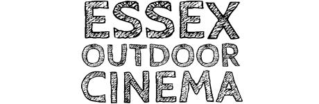 Open Air Cinema - Mary Poppins Returns at RHS Garden Hyde Hall