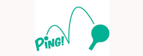 PING! is back at The Meadows