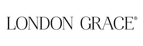 London Grace
