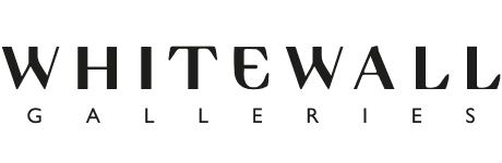 Whitewall Gallery
