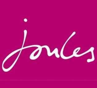Joules Exeter Big Sale