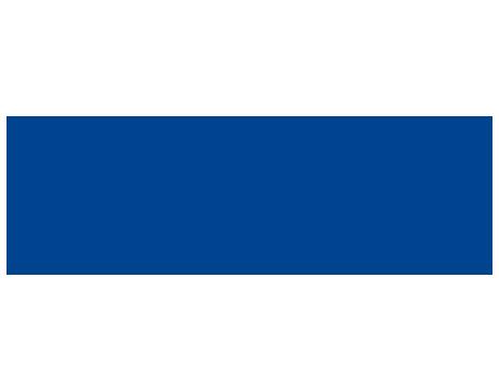 Essex Cricket Events: Freddie Mercury Tribute Night