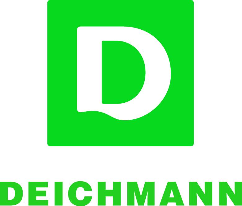 Deichmann Shoes