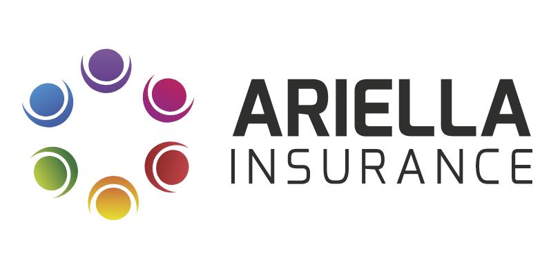 Ariela Insurance