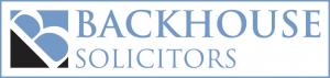 Backhouse Solicitors