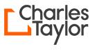 Charles Taylor General Adjusting