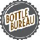 Bottle Bureau