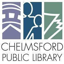 Chelmsford Library
