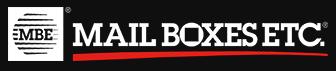 Mailbox Etc
