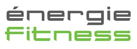 énergie Fitness Chelmsford
