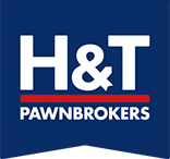 H & T Pawnbrokers