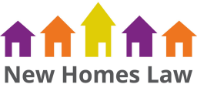New Homes Law