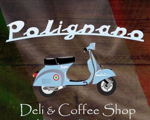 Polignano's