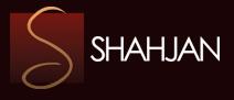 Shah Jan