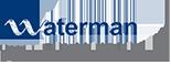 Waterman Aspen