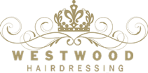 Westwood Hairdressers