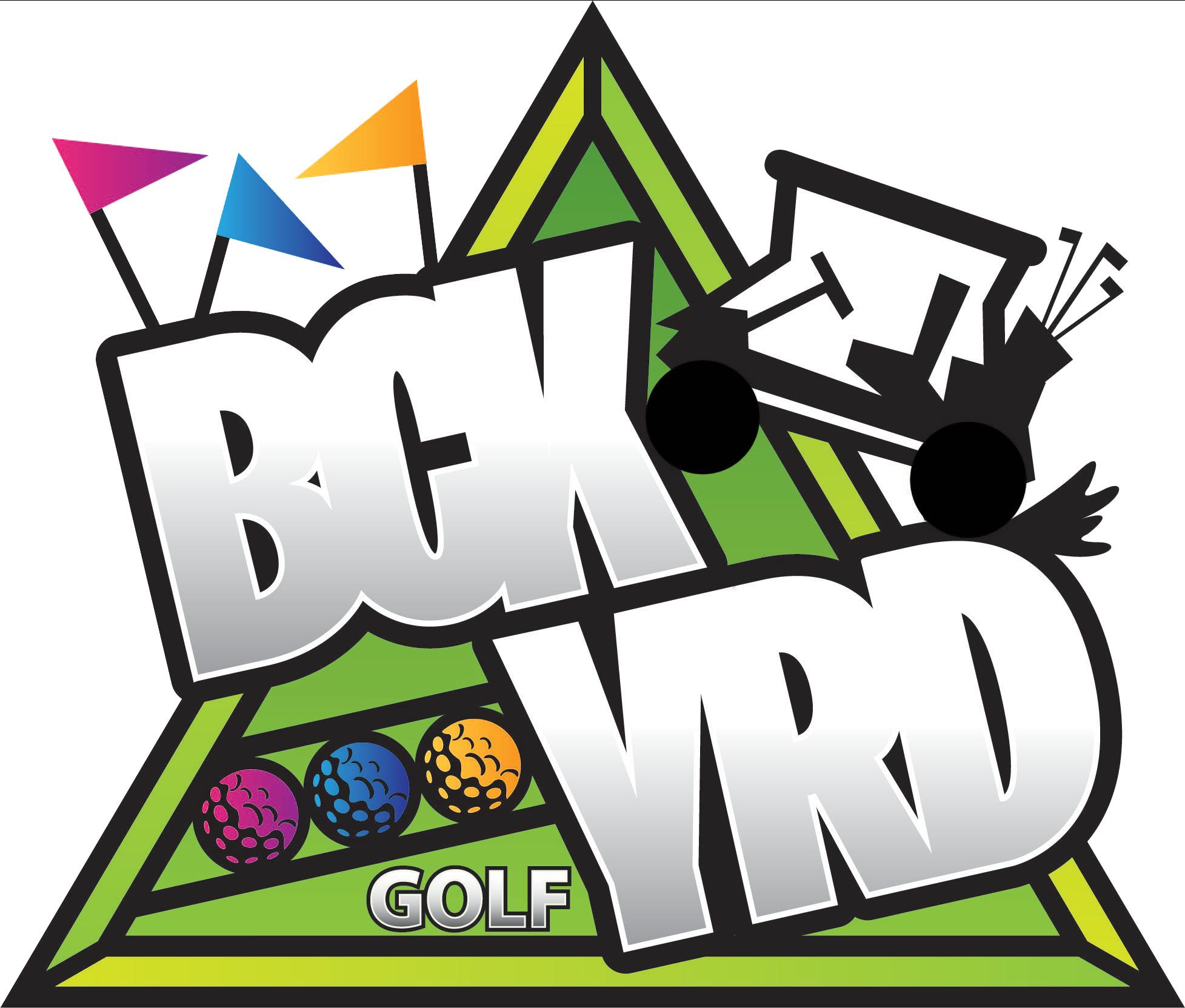 bck yrd golf