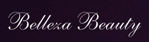 Belleza Beauty