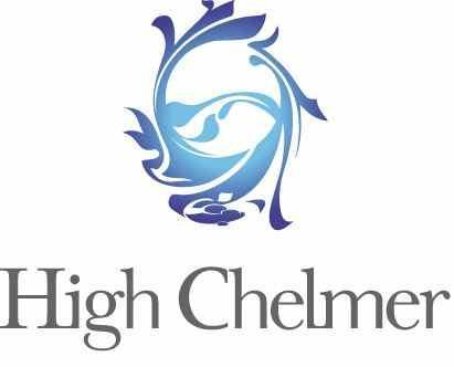 High Chelmer