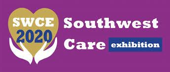 South West Care Exhibitio