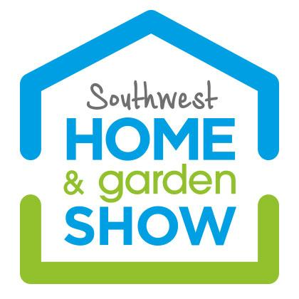 Southwest Home & Garden S