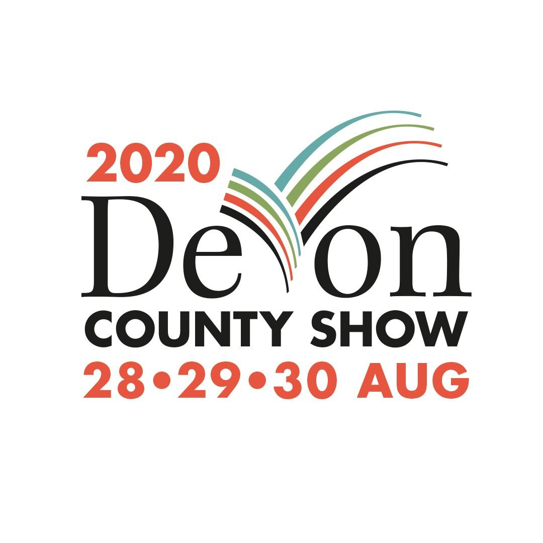Devon County Show  - Canc