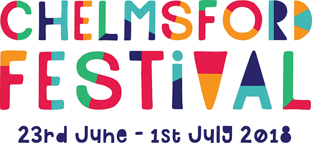 One Chelmsford And Its Members Support The Chelmsford Arts And Cultural Festival