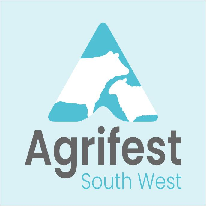 Agrifest South West - CAN