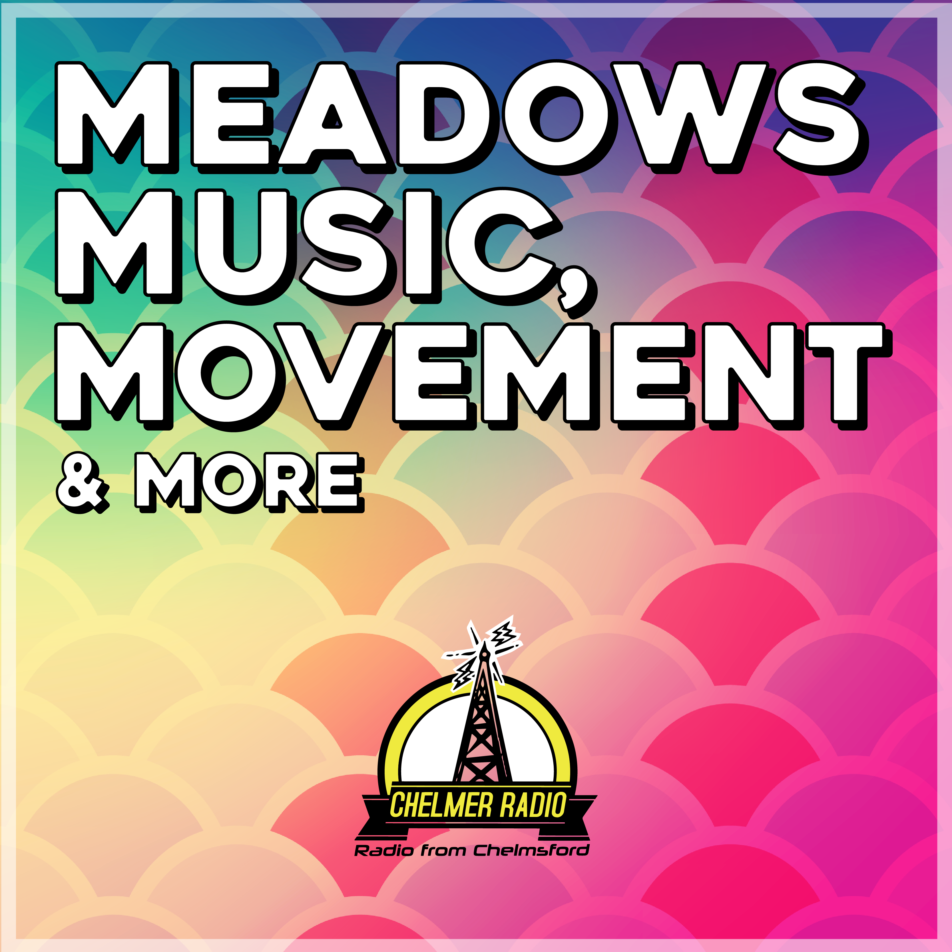 Meadows Music, Movement & More...