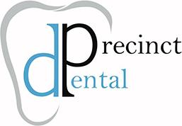 Precinct Dental Practice