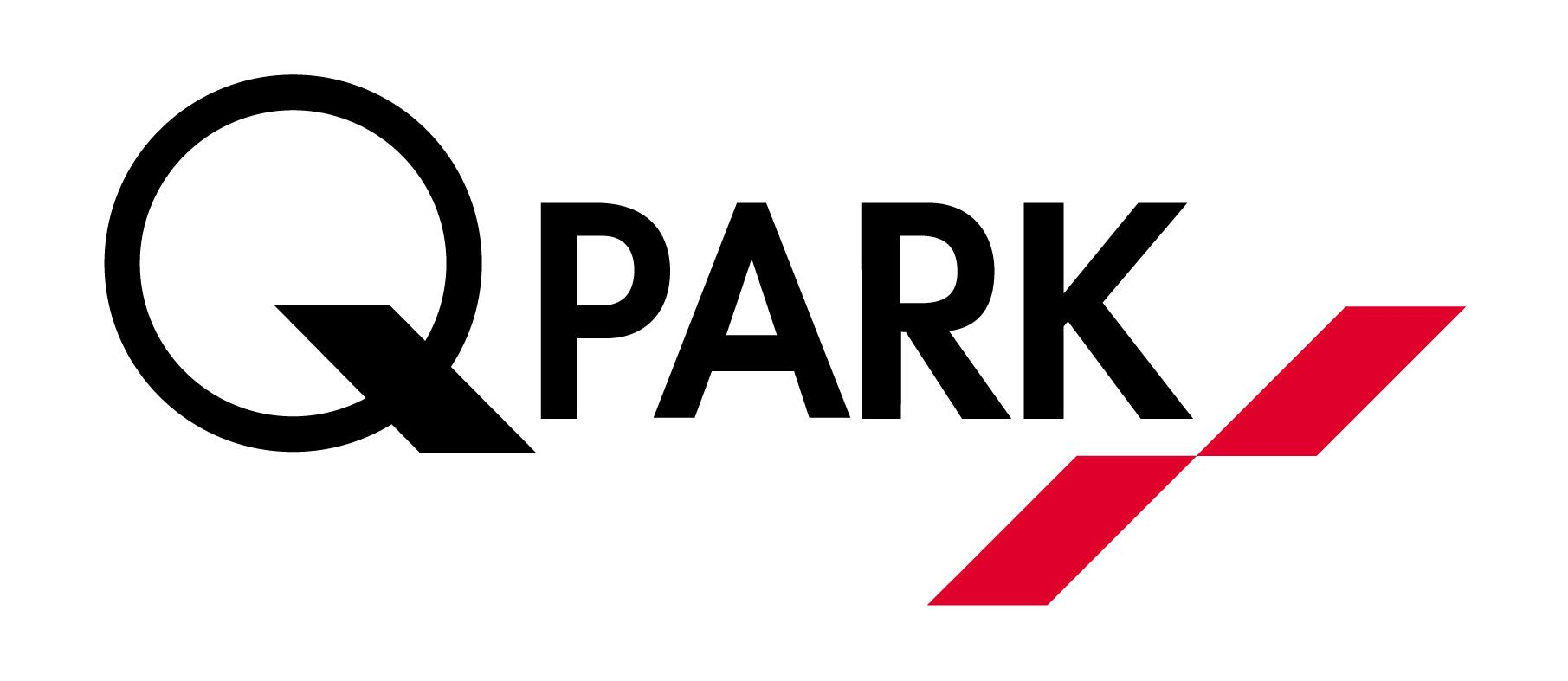 Q-Park pre-booking offers
