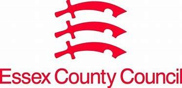 Essex County Council's Park & Ride (P&R) will recommence services