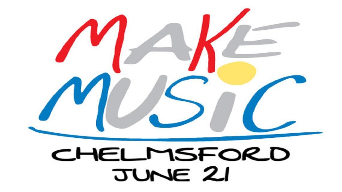Make Music Chelmsford