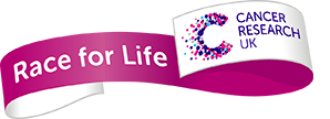 Chelmsford Race for Life 2021