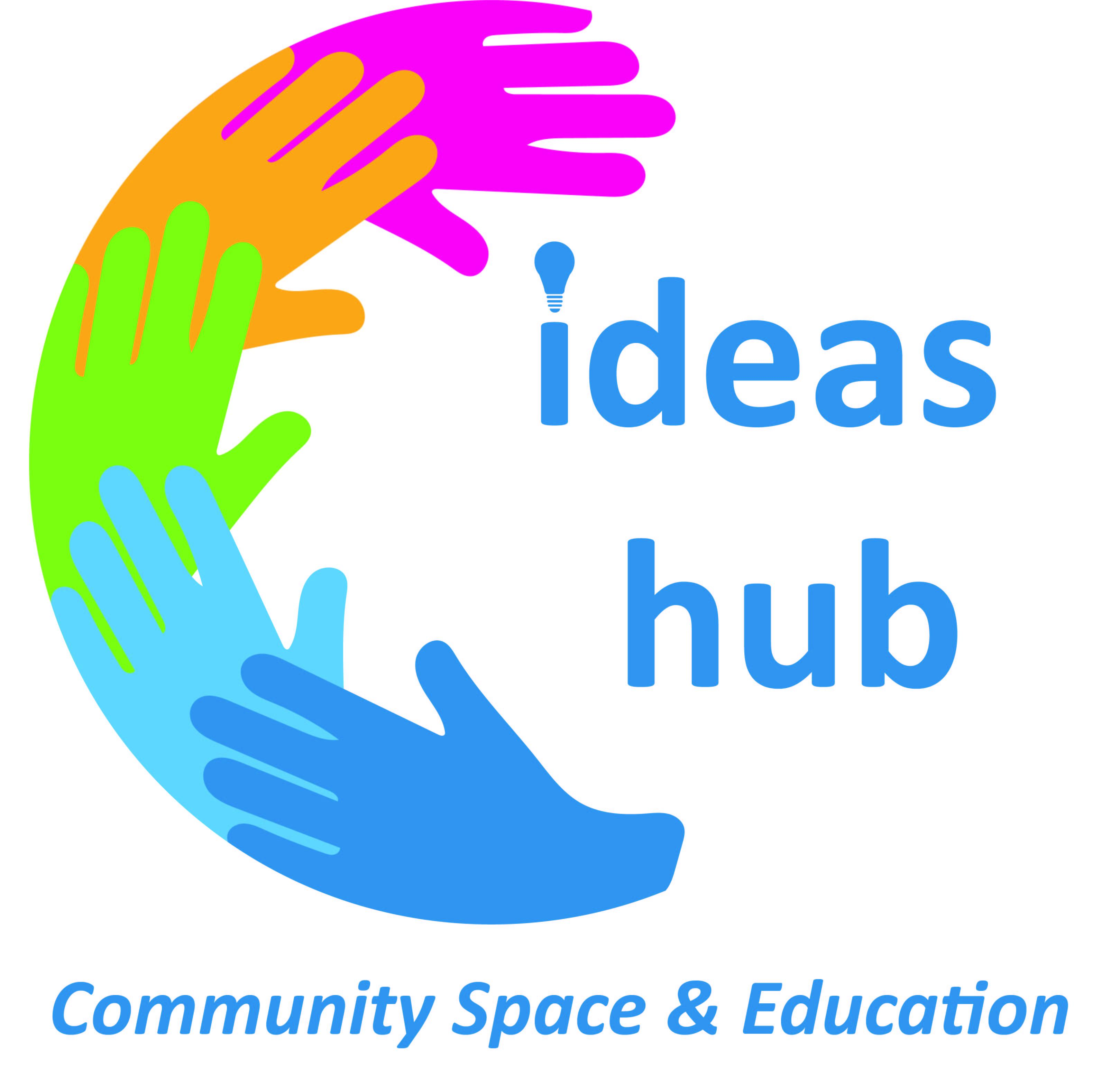Ideas Hub - 2020/21 impact assessment