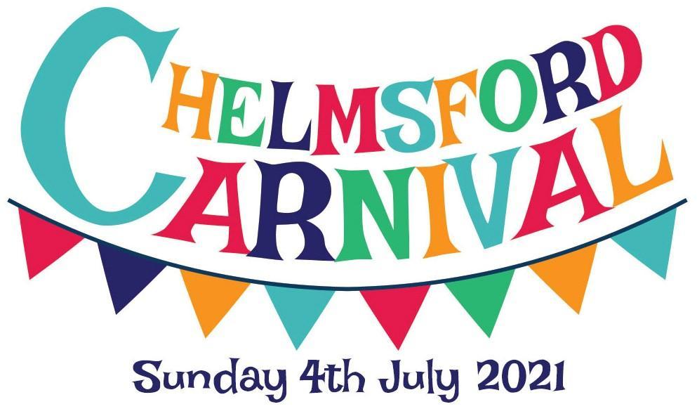 Chelmsford Carnival