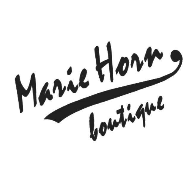 Marie Horn Boutique